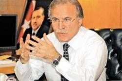 Öcalan serbest kalır ama bir şartla!