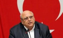 Fenerbahçe Divan Kurulu Toplantısı Yapıldı