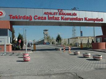 PKKlılardan yemeli içmeli açlık grevi