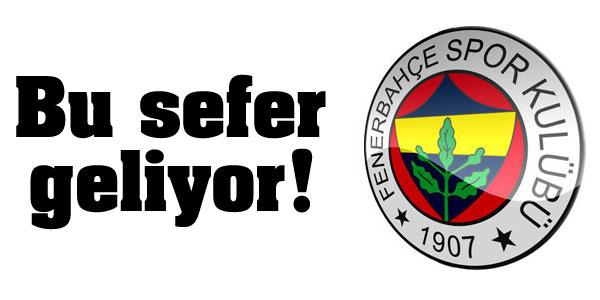 Krasic Fenerbahçeye geliyor mu?