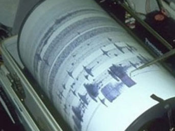 Bursada deprem- 28 nisan
