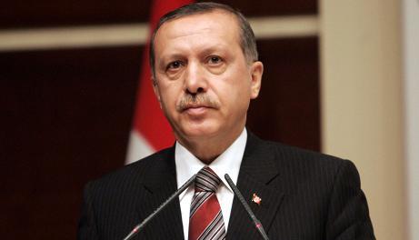 Erdoğanın son Uludere açıklaması