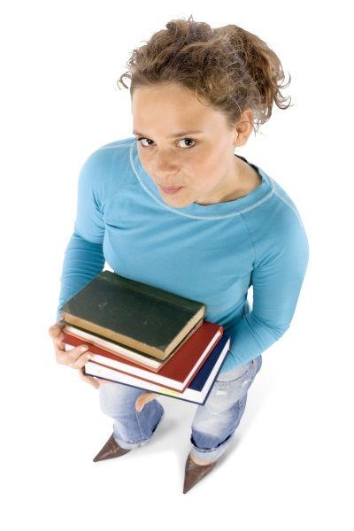Çocuğunuzda Sınavın Olumsuz Etkilerini Görüyorsanız Hekime Başvurun