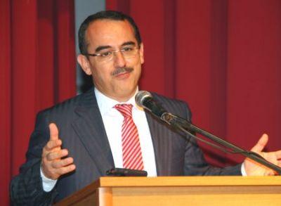Mehmet Ağar İlk 3 ay için haftada 2 imza verecek