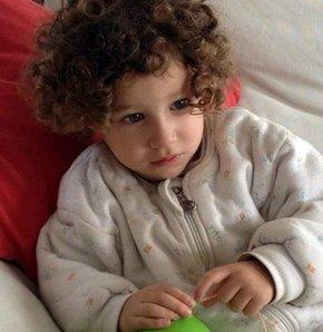 Manavgatta havuza düşen 3 yaşındaki çocuk boğularak öldü