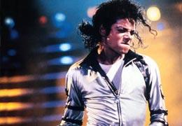 hayatını kaybeden pop yıldızı Michael Jackson, öldükten sonra 600 milyon dolar kazandı.