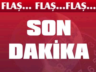 Suriye : Türkiye kriz yükseltmeye çalışıyor.