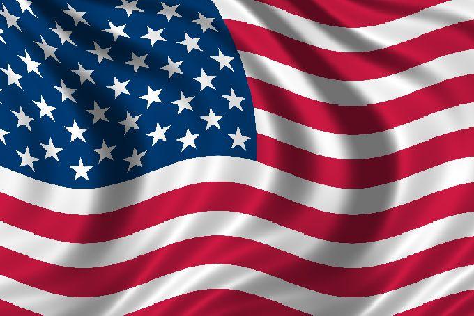 ABD : Türkiyeyi takdir ediyoruz