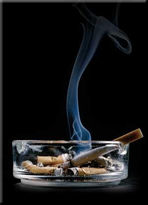Ramazanda tiryakilere çözüm:Nikotin bandı