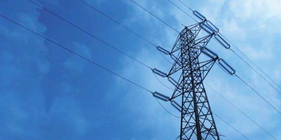 Elektrik abonesi ol eski borcun silinsin