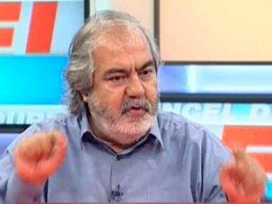 Son Dakika… FETÖ sanığı gazeteciler Şahin Alpay ve Mehmet Altan'ın tahliye talepleri reddedildi