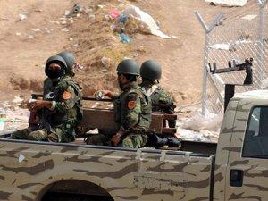IŞİD, Musula Vali atadı, konsolosluk görevlileri halen ellerinde