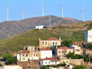 Rüzgar Enerji Santralleri (RES)