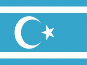 Ülkü Ocaklarından Iraklı Türkmenlere Yardım Kampanyası