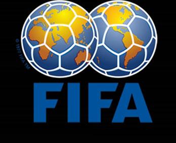 FIFA şike için düğmeye bastı