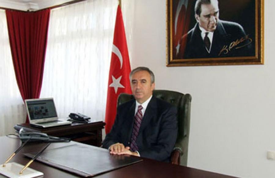 Lys Sonuçlarında Bartın Türkiye Birincisi
