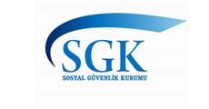 SGK'dan 38 milyon liralık gol!