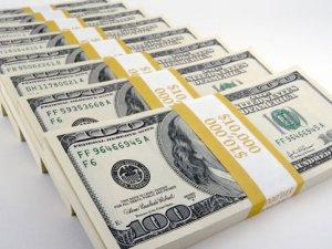 Şanlıurfada iki polisin ölümüyle dolar 2.71 lirayı aştı