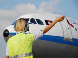 Havayolu Bilet Satışlarına düzen getirildi.