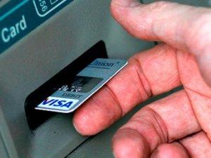ATMlerde bu dolandırıcılığa dikkat!