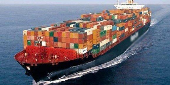 2015 ihracat rakamları açıklandı
