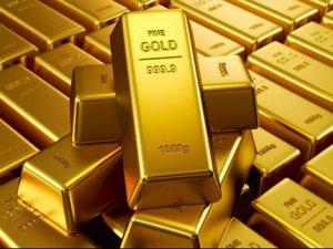 Çeyrek altın ne kadar oldu? Altın yılı nasıl kapattı? 2016'da altın nasıl bir seyir izleyecek? 31 Aralık 2015