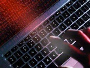Dikkat! Şifresiz Wi-Fia bağlananların hesapları tehlikede