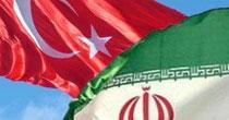 İran haber ajansından şok iddia!