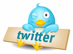 Maliye cezayı kesince Twitter torbaya girdi