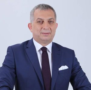AKP'li Metin Külünk: Kılıçdaroğlu teslim etmezse evi aransın