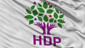 HDPli 19 milletvekili hakkında fezleke