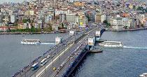 İstanbullular dikkat