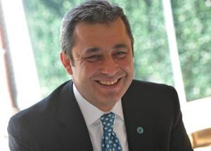 İTO Başkanı Çağlar vefat etti