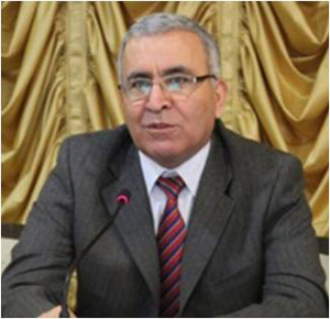 Ankara Büyükşehir Belediyesi'nde Başkan Tuna, Gökçek'in bürokratlarını değiştirmeye devam ediyor