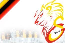 Galatasaray icralık oldu