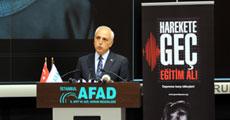 İstanbul depremi için korkutan senaryo