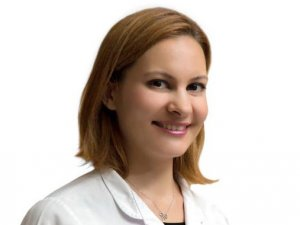 Dr. Gürkan: Virüsler antibiyotiklerle öldürülemez