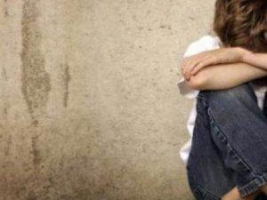 Dikilide yurt görevlisine cinsel istismar gözaltısı