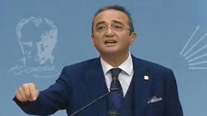 CHPden çok sert tepki: Militarist bir devlet yaratılmaya çalışılıyor