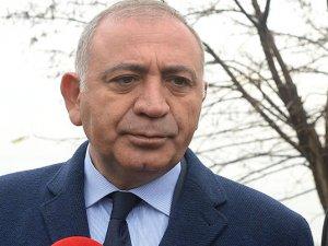 CHP Milletvekili Tekin: İhanetten vazgeçin. İstanbullunun  Bakırköylünün nefes alabilecekleri yerlerini kapatmayın