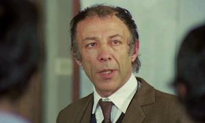 Münir Özkul 93 yaşında vefat etti