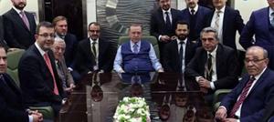Erdoğan Fransa dönüşü uçakta konuştu: Macronu anlamak istemedim