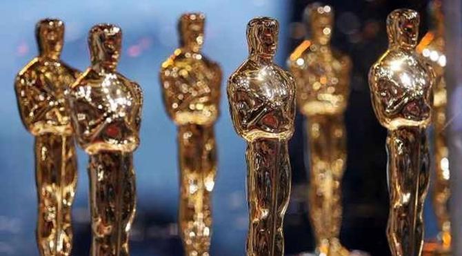 90. Oscar Ödülleri'nin adayları belli oldu