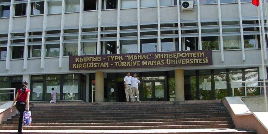 Prof. Dr. Mehmet Başbuğ Resim Atölyesi