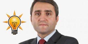 Son dakika... AK Parti İstanbul İl Başkanı Selim Temurci istifa etti