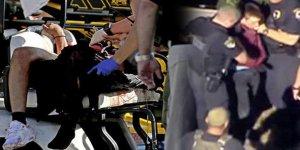 ABD'de okula silahlı saldırı: Çok sayıda ölü ve yaralı var