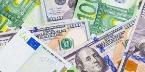 Euro tarihi rekorunu kırdı