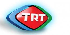 TRT yayınlamadığı çizgi filme 15 milyon lira ödemiş