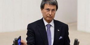 İYİ Partili Yusuf Halaçoğlu erken seçimin tarihini verdi