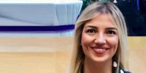 MHP'li milletvekili adayının eşi FETÖ bağlantılı çıktı!